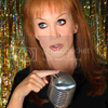 Kathy Griffin icon