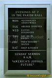 funny-church-sign-3.jpg
